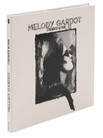 Melody Gardot - Currency of Men