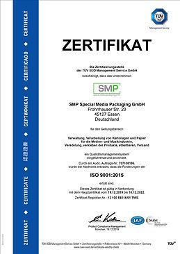Iso Zertifikat SMP.jpg