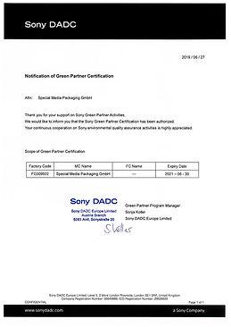 SMP Notification valid 30_06_2021.jpg