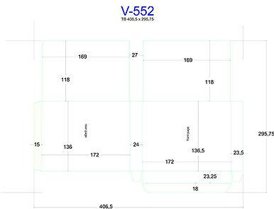 V-552_Blu Ray.jpg