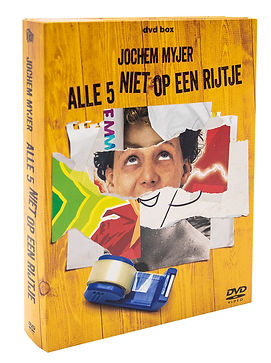 DVD-4.jpg