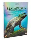 David Attenborough — Galapagos [DVD]