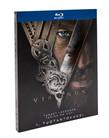 Vikings — The Complete First Season [Blu-ray]