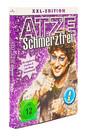 Atze Schröder — Schmerzfrei