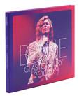 David Bowie — Glastonbury 2000