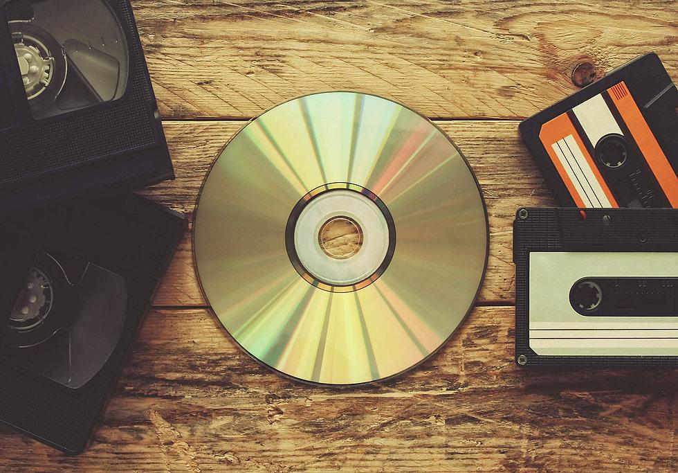 kasetten.jpg