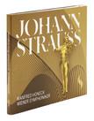 Wiener Symphoniker — Johann Strauss