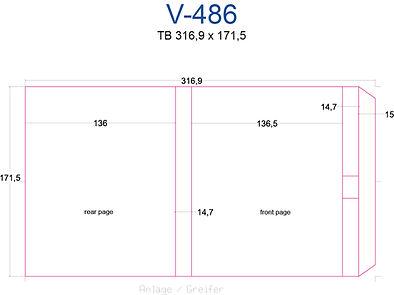 V-486_BOCS0020.jpg