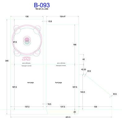 B-093.jpg