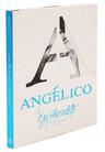 Angelico — Eu Acredito
