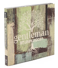 Gentleman — MTV Unplugged