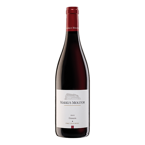 Markus Molitor Pinot Noir Einstern* 2017