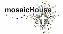 mosaichouse logo good copy 2.jpg