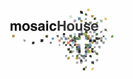 mosaichouse logo png.png