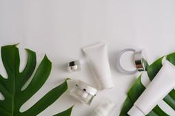 化妆品和保养品