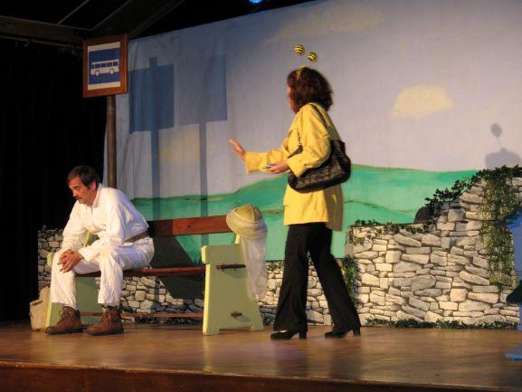 Theatre (6).JPG