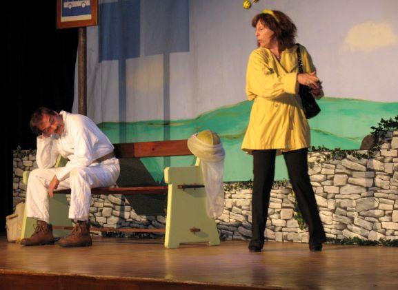Theatre (7).JPG