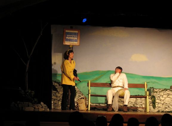 Theatre (5).JPG