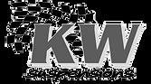 kw-suspensions-vector-logo_edited_edited