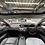 Thumbnail: 2008 Mercedes Benz S350