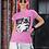 Thumbnail: Wanus Pink