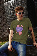 t-shirt-mockup-of-a-red-haired-man-posin