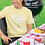 Thumbnail: Hanging With My Grill Friends Jersey Short Sleeve Tee