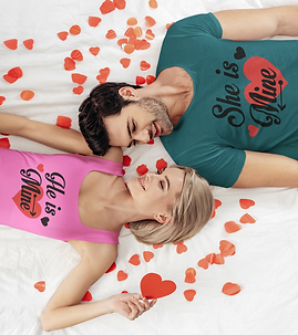 t-shirt-and-tank-top-mockup-of-a-couple-