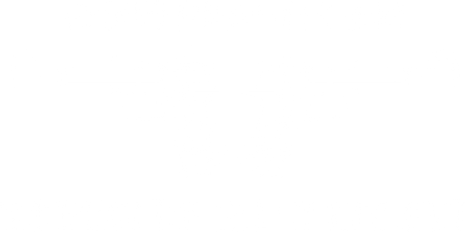 2nd Logo Page.png
