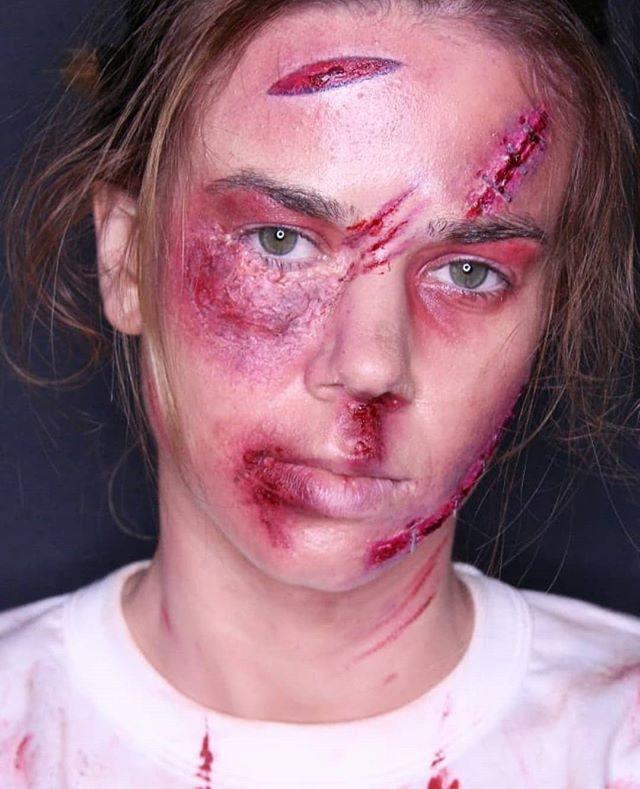NO MEANS NO. SAY NO TO VIOLENCE  #photos