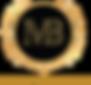 FInal-logo-round.png