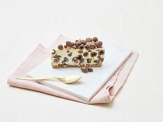 cheesecake_malteser-min.jpg