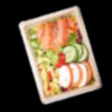 Salades Nordique.png