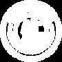 Topowa White Logo-03.png