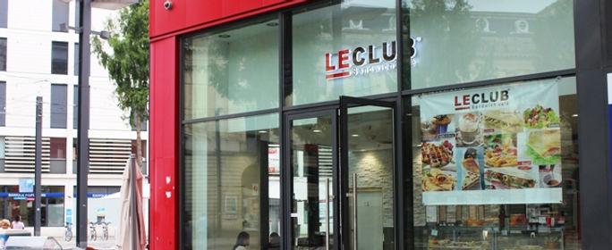 club-sandwich-porte-jeune-mulhouse.jpg