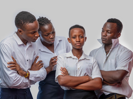 Topowa Youth Mentoring Set to Premiere an Underage drinking Movie.