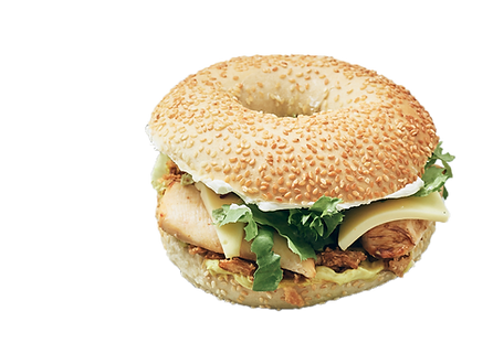 MENU_BAGEL_02-DET.png