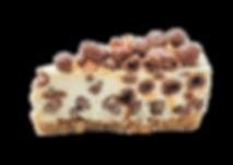 cheesecake_malteser-DET-BD.png