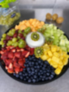 fruit tray.jpg
