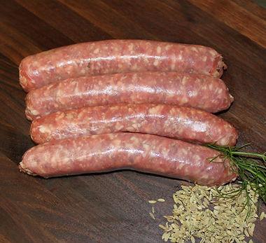 sausage 8.JPG