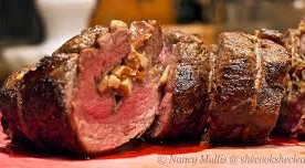 beef tenderloin roast.jpg