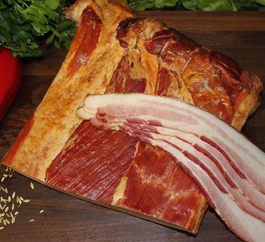 rind on bacon (3).JPG
