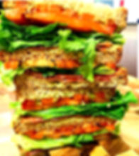 blt stacker.jpg