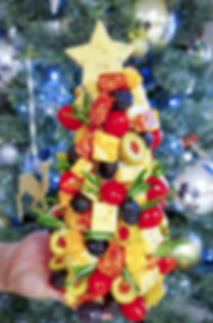 chirstmas tree cheese.png