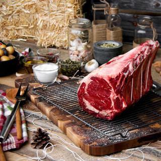 prime rib roast jpg