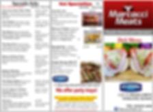 marcacci deli menu 1.png