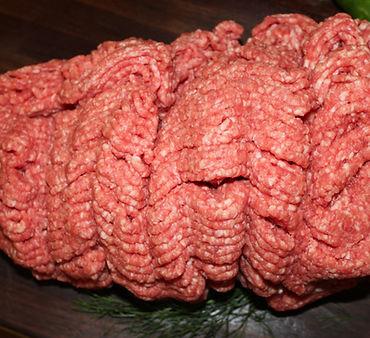 ground beef 2.JPG