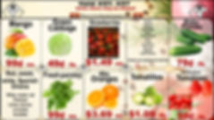 Producesales0401.jpg