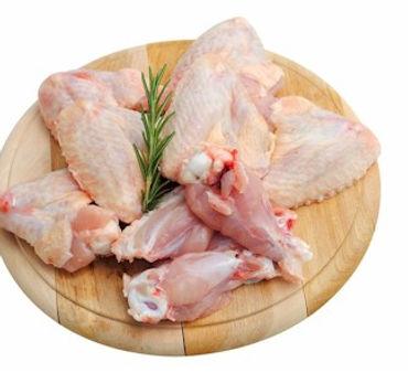 cut up chicken.jpg