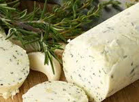 herb butter roll.jpg